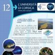 Le 27 mai se tenait l'audience suite à un recours en référé suspension des travaux du projet universitaire Stella Mare prévu sur le cordon lagunaire de la Marana (Biguglia). Il […]