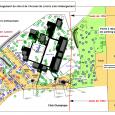 La construction du centre de loisirs sans hébergement était prévue dans la pinède de Calvi (Znieff de type 1, site inscrit, espace remarquable, espace boisé classé) est annulée. Les arguments […]