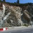 En Haute-Corse, les cancers spécifiques liés à l'amiante environnemental sont jusqu'à 100 fois plus fréquents au sein de la population concernée (133 communes ont un sous sol amiantifère). Il est […]