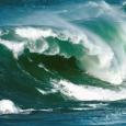 Aucun doute n'est plus permis, le réchauffement climatique va conduire à une élévation du niveau de la mer. Le rapport du groupe intergouvernemental des experts du climat (Giec 2007) prévoit […]