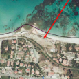 Le projet immobilier Belrobi, à L'Isula, était prévu dans la bande des cent mètres. Le 5 janvier, le Conseil d'État donne raison à U Levante et tranche définitivement: annulation! Le […]