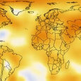 La Terre se réchauffe, et ce, toujours plus vite. Une animation vidéo en 26 secondes développée par la Nasa résume le phénomène : 131 ans d'évolution des températures sur terre, […]