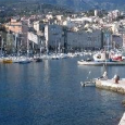 La Communauté d'agglomération bastiaise a fait appel du jugement en date du 13 décembre 2011 qui l'avait condamnée à 100 000 euros d'amende pour pollution. Le 13 décembre dernier en […]