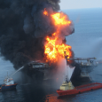 L'État doit prochainement statuer sur le permis deforage de prospection d'hydrocarbures en Méditerranée, demandé par la société Melrose ; un forage en eaux très profondes prévu en zone sismique. Le […]