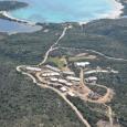 Le 12 avril 2012, le tribunal administratif de Bastia a reconnu le maire de Bunifaziu fautif pour avoir « oublié » d'instruire la demande de permis de construire d'une résidence […]