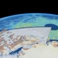 Carte des variations de la banquise arctique Une nouvelle cartographie de ces variations saisonnières de la banquise artique a été établie à l'aide du satellite européen CryoSat 2, dont l'altimètre […]