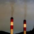 Communiqué de France Nature Environnement Le 30 janvier dernier, le ministre de la Transition Ecologique et Solidaire était rappelé à l'ordre par l'Union Européenne. Celle-ci lui donnait 10 jours pour […]