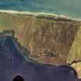 C'est simple, l'information tient en une ligne mais c'est fondamental : La commune d'Aleria a délibéré : l'espace remarquable de Mare è Stagnu redevient un zonage inconstructible. Dans son PLU, […]
