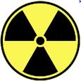 L'enquête épidémiologique sur les conséquences des retombées de la catastrophe de Tchernobyl en Corse est en cours. La Commission Tchernobyl a besoin que les gens répondent à l'appel des enquêteurs. […]
