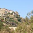 """""""Au nom de l'utilité publique"""".C'est en ces termes que le préfet de Haute-Corse a, le 10 juillet dernier, exproprié le propriétaire d'un terrain agricole de la commune de Sant'Antoninu. Sur […]"""
