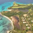 Dans une lettre ouverte, U Levante demande à Paul Giacobbi, président de l'Éxécutif de la Collectivité territoriale de Corse, le rachat du littoral de Sperone, pointe la plus méridionale de […]