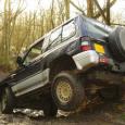 Jurisprudence récente : Suite à une demande de France nature environnement, le juge des référés de Nanterre a ordonné à la société Toyota de supprimer toute publicité représentant un véhicule […]