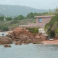 Sur la commune de Petrusella, sur la rive nord de l'Isulella, l'ancien président de Wendel Investissement a bâti sa villa en partie sur le domaine public maritime. L'État laisse faire. […]