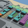 Actuellement en enquête publique, le PLU de San Nicolau est un exemple de plan local d'urbanisme qui ne devrait ni être envisagé ni, a fortiori, approuvé. De nombreux et vastes […]