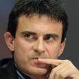 M. Valls nous invite à parler. J'ai d'abord eu envie d'écrire que nous, on l'exhorte à la fermer. Et puis deux nuits et deux jours sont passés. Deux nuits et […]