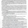 Albitreccia. Centre de stockage des déchets à Mucciellu. Du lundi 18 mars au vendredi 19 avril 2013.