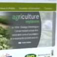 Ce film retrace l'histoire de Monsanto, une multinationale américaine, aujourd'hui leader mondial des OGM, et considérée comme l'un des plus grands pollueurs de l'ère industrielle (PCB, agent orange, hormones de […]