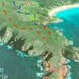 Le ministère de l'Écologie a annulé une décision de la Dreal (Direction régionale de l'environnement, de l'aménagement et du logement) de Corse. Celle-ci avait déclassé une zone protégée, rendant ainsi […]