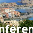 """U Spaziu accueillera mardi 28 mai à 9h30 la première conférence du """"Cycle de Conférences en Corse sur les problématiques liées à l'Eau"""" organisée par l'Universita di Corsica dans […]"""