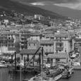 Changement climatique : quelles adaptations pour Bastia ? Vendredi 14 juin 2013 – 18 h 30  Une conférence débat animée par Patrick Rebillout. Ingénieur de la météorologie. Organisée par […]