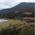 Par jugement daté du 26 juin 2013 (1), le tribunal administratif de Bastia a annulé – dans sa totalité – le PLU de la commune de Ferringule (Capicorsu) qui […]