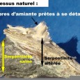 «Il suffit d'une seule fibre d'amiante pour provoquer un mésothéliome. » Sénat – séance du 2 novembre 2010 Audience du tribunal correctionnel de Bastia du 2 septembre 2014: dans le […]