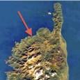 Des propos diffamatoires et non contradictoires sont parus dans l'édition de Corse Matin du 8 janvier 2014 L'article paru dans l'édition de Corse Matin le 8 janvier 2014 met en […]
