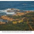"""""""L'association U Levante déboutée en Cour d'appel"""" titre, à la une!, Corse-Matin du 30 janvier. Une fois encore, le quotidien n'a pas hésité à tirer à boulets rouges contre U […]"""