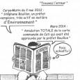 La Cour administrative d'appel de Marseille confirme l'annulation totale de la carte communale de Coti Chjavari et rejette l'appel communal. Il est donc extrêmement regrettable que, pendant les mois qui […]