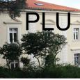 22/04/2014. Les jugements * très détaillés du tribunal administratif de Bastia sont basés en particulier sur la violation du « principe d'équilibre » et l'ouverture à l'urbanisation non justifiée dans […]