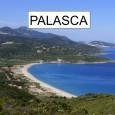 A L'Osari, après Belgudè, PALASCA. Le maire, J.-L. De Marco, et le Préfet accordent des permis de construire illégaux sur des terres de très fortes potentialités agricoles et situées […]