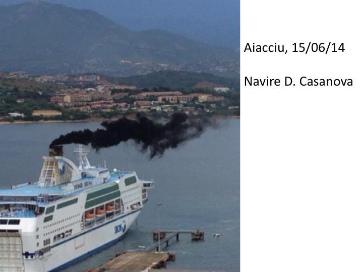 pollution-SNCM.jpg