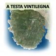 La Direction régionale à l'environnement (DREAL) de la Corse, service de l'État, a-t-elle fait un faux en écriture publique en transmettant une information inexacte sur la Zone naturelle d'intérêt écologique, […]
