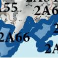 L'imprécision des limites et de la représentation des espaces remarquables et caractéristiques et de la limite des espaces proches du rivage du Padduc, ainsi qu'un fond de carte réduit à […]