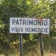 La municipalité de Patrimoniu vient de mettre fin aux panneauxpublicitaires polluants et illégaux du carrefour des Strette.Bravo ! Pendant des années le principal carrefour de Patrimoniu sur la D 81 […]