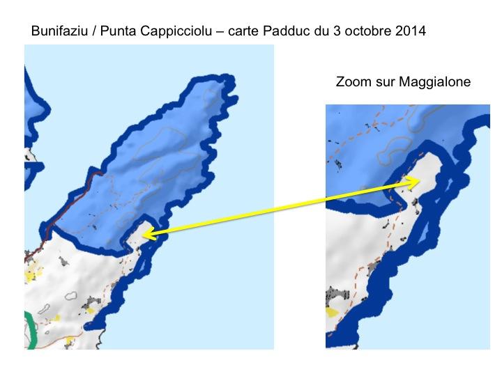 Maggialone ER 30 10 2014
