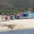 Sur le DPM,quand l'Étatapplique enfin la loi… Le Préfet de Haute-Corse a mis en oeuvre* récemment trois décisions de justice en matière d'occupations illicites du DPM. Trois démolitions ont été […]