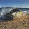 Le circuit officiel ne passait pas par la plage de Balistra, comme l'ont laissé croire deux médias Suite à la parution de l'article montrant une voiture du Corsica Raid roulant […]
