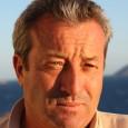 """L'association U Levante rend hommage à Jean-Marie Dominici, conservateur de la réserve naturelle de Scandula, et lui décernel'Euprocte d'or. L'Euprocte, """" u Catellu muntaninu"""", sorte de triton endémique de Corse, […]"""