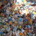 """""""Le plan actuel n'est pas satisfaisant et doit être remanié pour une gestion efficace des déchets sans impacts sanitaire et environnemental et avec des coûts maîtrisés. Un accompagnement de la […]"""