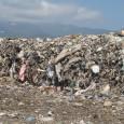Le site de Ghjuncaghju ne semble pas le meilleur pour un centre d'enfouissement de déchets et l'un des promoteurs n'offre pas les meilleures garanties d'une exploitation correcte.  En général […]