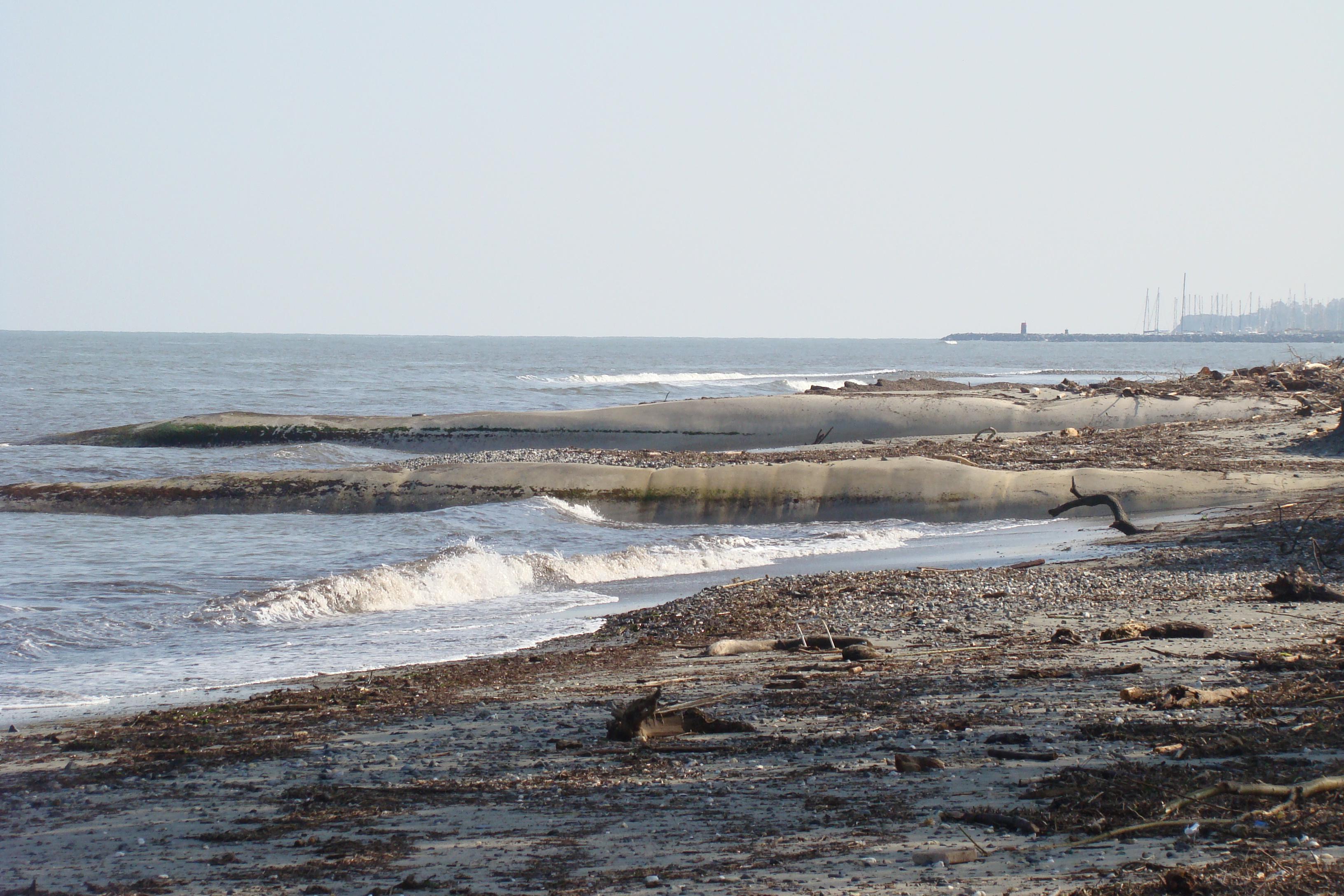 ErosionLittoralTaverna