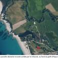 U Levante, le GARDE et la LPO obtiennent l'annulation d'un permis pour 14 villas Par jugements du 19 mars 2015, le Tribunal administratif de Bastia annule le permis accordé à […]