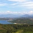 Quel futur pour le site inscrit de la rive sud du golfe d'Aiacciu/Ajaccio? La rive sud du golfe d'Aiacciu vue de Coti Chjavari Nombreux sont ceux qui se sont investis […]