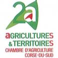 """""""Sur le fond, le nouveau projet, voté le 9 avril dernier par l'Assemblée de Corse a évolué dans un sens globalement défavorable à la protection des espaces agricoles, notamment des […]"""