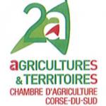 Padduc avis technique d favorable de la chambre d agriculture 2a - Logo chambre agriculture ...