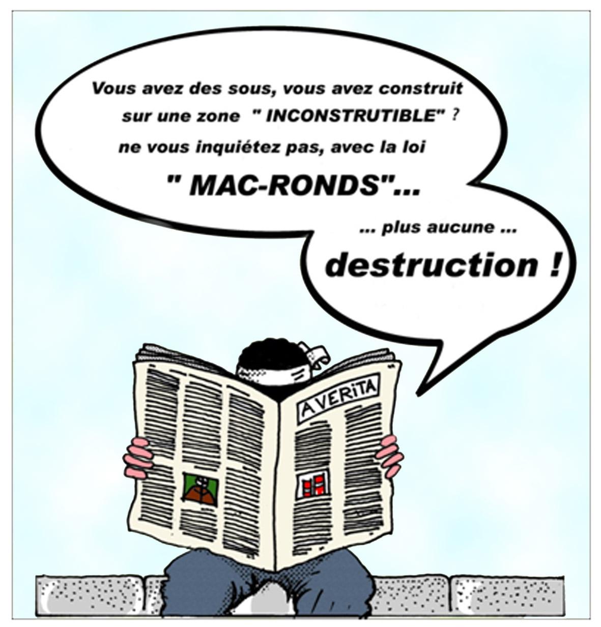 MACRONaucunedestruction copie