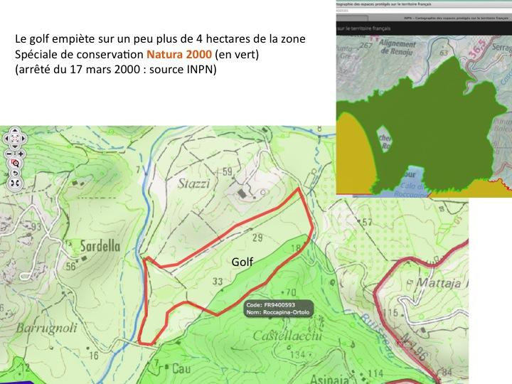 Slide12 Natura 2000
