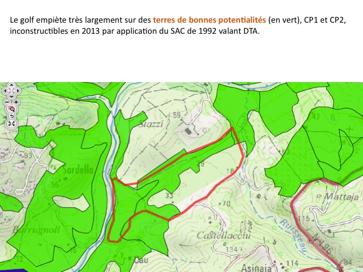 Slide14 terres agricoles