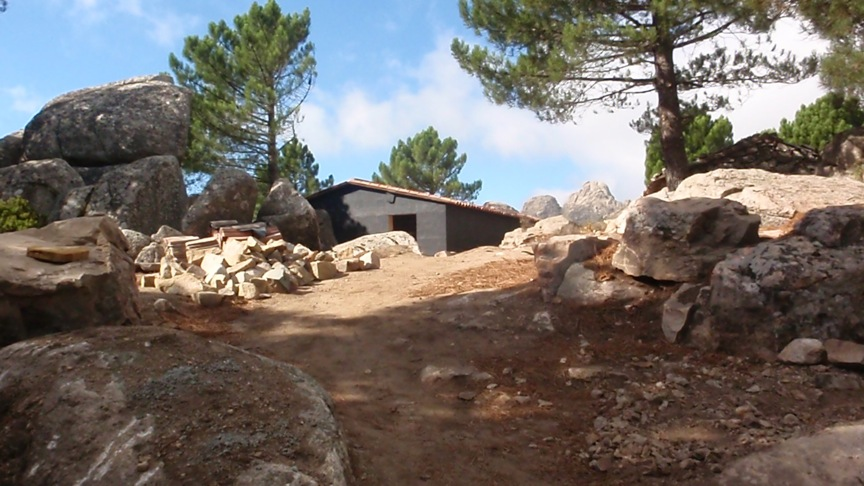 bitalza construction 2015